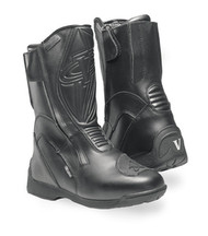 VEGA Touring Boots Ladies