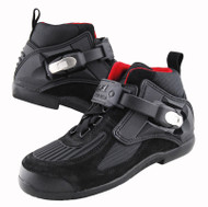 Vega Omega Boots Men's