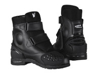 VEGA Night Train Boots