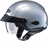 HJC IS-Cruiser Helmet Solids