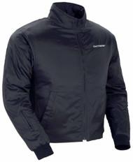 Tourmaster Synergy 2.0 Jacket Liner Black