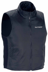 Tourmaster Synergy 2.0 Vest with Collar Black
