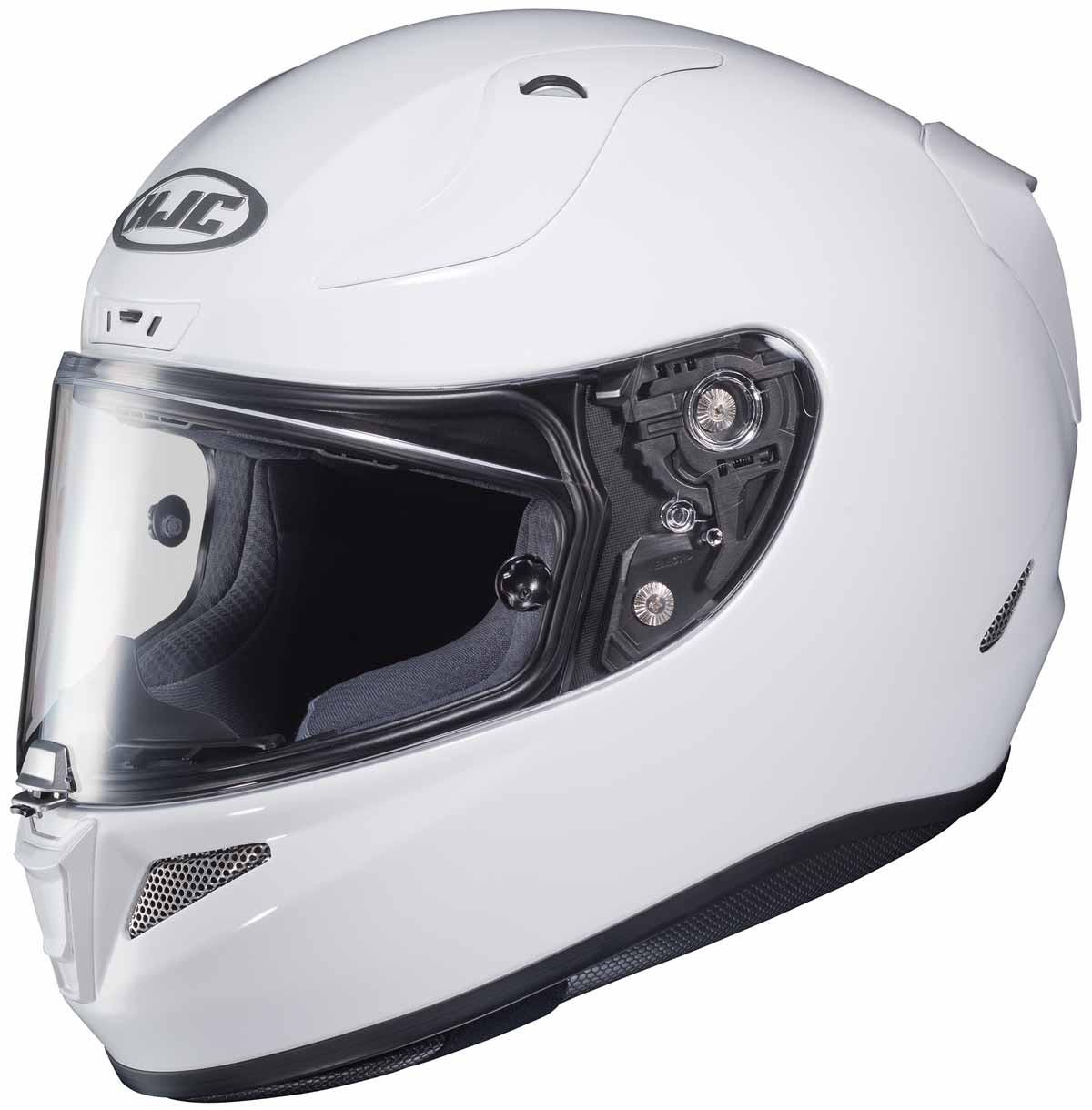 hjc rpha 11 pro helmet solid. Black Bedroom Furniture Sets. Home Design Ideas