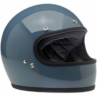 Biltwell Gringo Solid Helmet