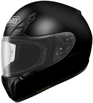 Shoei RF-SR Helmet Solid