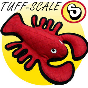 VIP Tuffy Ocean Creature Lobster