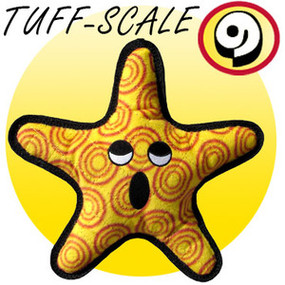 VIP Tuffy Ocean Creature Starfish