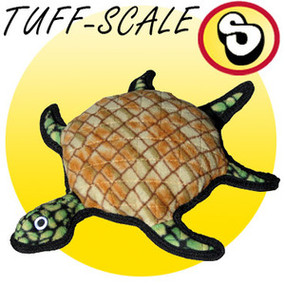 VIP Tuffy Ocean Creature Turtle
