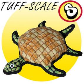 VIP Tuffy Ocean Creature Turtle