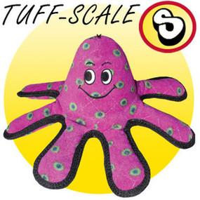 VIP Tuffy Ocean Creature Octopus