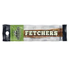"""Redbarn Fetcher 12"""""""