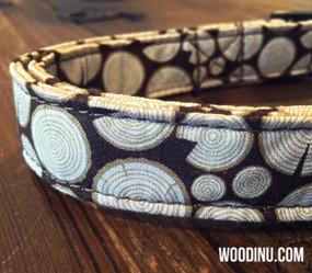 Woody Collar