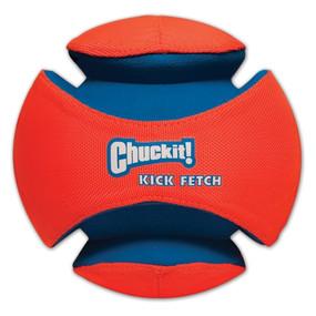 Chuckit Kick Fetch
