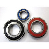 Bearing Kit Mitsubishi  F1C1 CVT Transmission