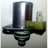 Clutch Oil Pressure solonoid