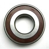 Primary Pulley support bearing JF06 CVT Transmission