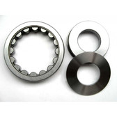 Secondary Pulley main bearing JF06 CVT Transmission
