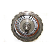 Complete forward Clutch REOF06 CVT