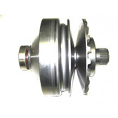 REOF08 ( JF009 ) Primary pulley complete