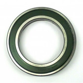 Primary Pulley Main Bearing REOF09