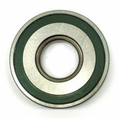 Primary pulley support Bearing REOF09