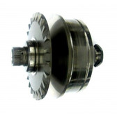 Primary (drive)Pulley Complete REOF09