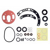 Overhaul kit REOF 021 CVT Transmission