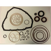 Overhaul kit CVT 7 (JF015 ) (REOF011 ) With out Pistons