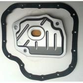 Toyota K210 CVT  Service Kit