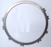 Reverse Steel discs Toyota K410 Suzuki KRO73 CVT Transmissions