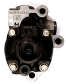 Oil Pump CVT8