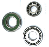Main Bearing Kit CVT8  JF016 and JF017
