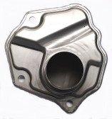 Internal Oil Filter CVT8 JF017