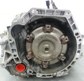 Suzuki Swift CVT Transmission 73 KR0