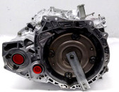 Nissan X Trail CVT Transmission 4WD  REOF10A