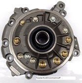 Oil Pump Toyota K110  CVT Transmission
