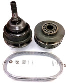 Variator Kit Aisin CVT Transmission