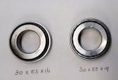 Idler shaft Bearing Kit REOF08 A and B