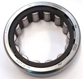 Bearing Kit Audi 01J Transmission
