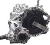 Nissan Murano Power unit REOF09A 4WD