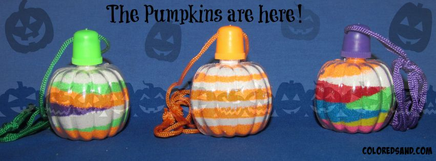 pumpkin-sand-art-necklace-fb-cover-0.jpg