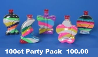 school-carnival-sand-art-party-pack-medium-bottles-1.jpg