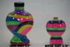 Sand Art Heart Bottle Comparison