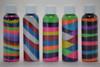 Sand Art Craft Bottles