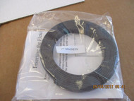 "2 PER PKG-51"" EACH-Rubber Flexible Magnetic Strip NON ADHESIVE-Multi Purpose"