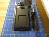 AdvanceTec Industries iERIC-10 Conditioning Charger for Ericsson IPE200 Radio