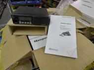 Ericsson EDACS Monogram series 800 Mhz Mobile Radio NEW