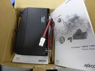 M/A-COM GE Ericsson Panther 300M VHF-H Radio