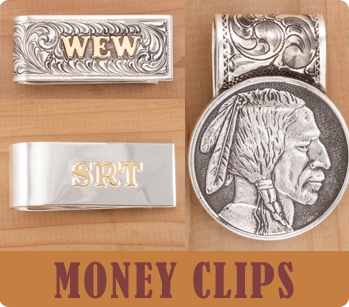 money-clips.png