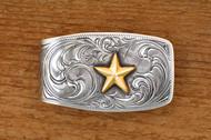 The Colorado Gold Star